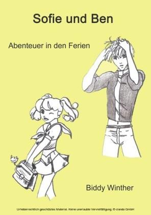 Sofie und Ben