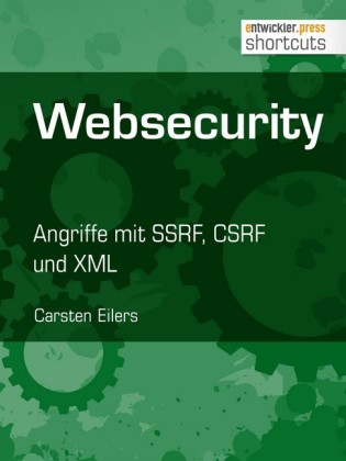Websecurity
