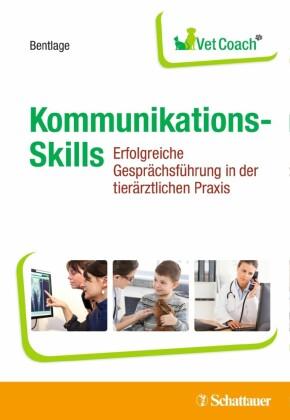 Kommunikations Skills