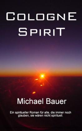 Cologne Spirit