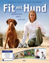 Fit mit Hund® Cover
