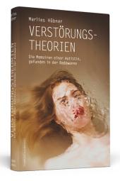 Verstörungstheorien Cover