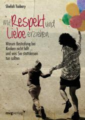Mit Respekt und Liebe erziehen Cover