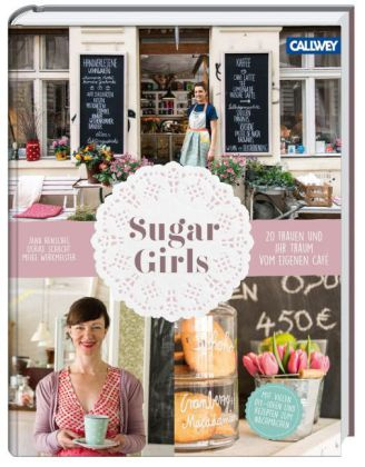 Sugar Girls