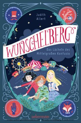 Wunschelberg