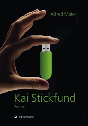 Kai Stickfund