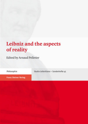 Leibniz and the aspects of reality