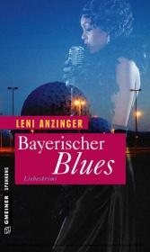 Bayerischer Blues