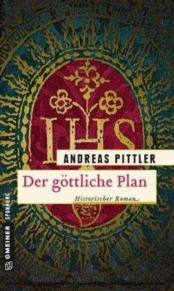 """Der g""""ttliche Plan"""