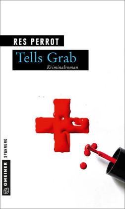 Tells Grab