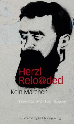 Herzl reloaded