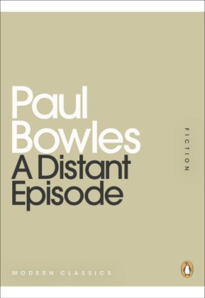 Distant Episode