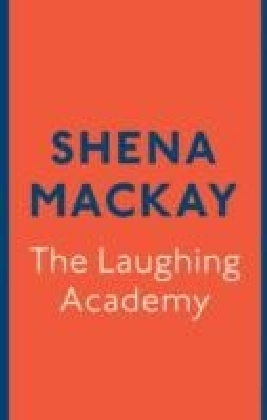 Laughing Academy