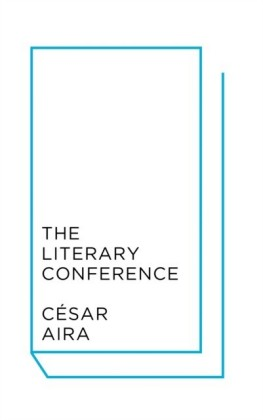 Literary Conference