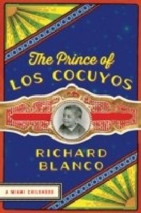 Prince of los Cocuyos
