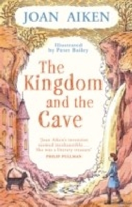Kingdom and the Cave