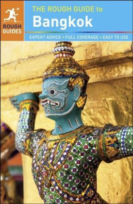 Rough Guide to Bangkok