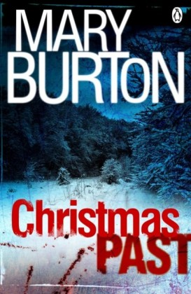 Christmas Past - Short Story