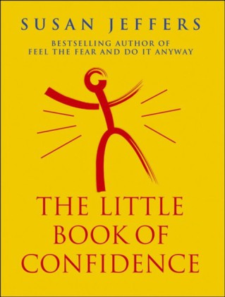 Little Book Of Confidence