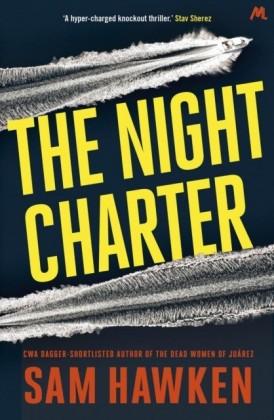 Night Charter