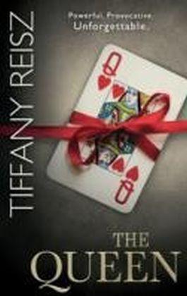 Queen (Mills & Boon Spice) (The Original Sinners, Book 8)
