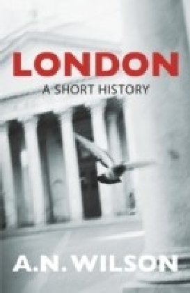 London: A Short History