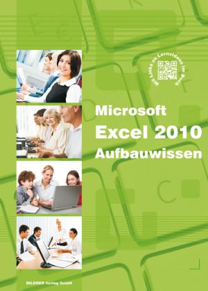 Excel 2010 Aufbauwissen