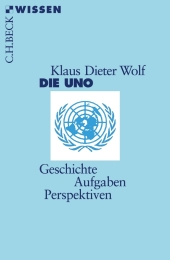 Die UNO Cover