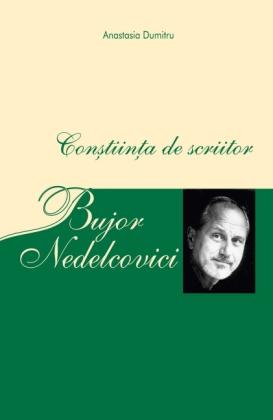 Bujor Nedelcovici - Con tiin a de scriitor