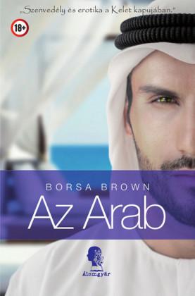 Az Arab