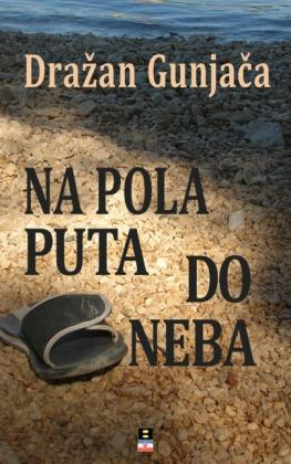 NA POLA PUTA DO NEBA