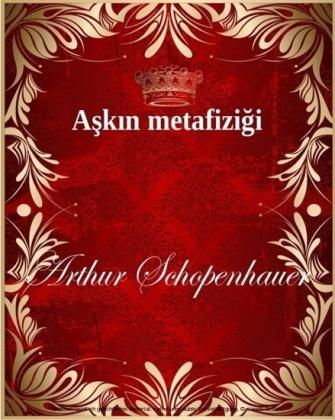 Ask n metafizigi