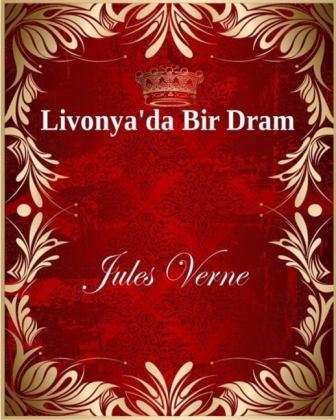 Livonya'da Bir Dram