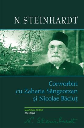 Convorbiri cu Zaharia Sângeorzan si Nicolae Baciut
