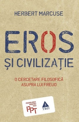 Eros i civiliza ie