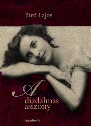 A diadalmas asszony