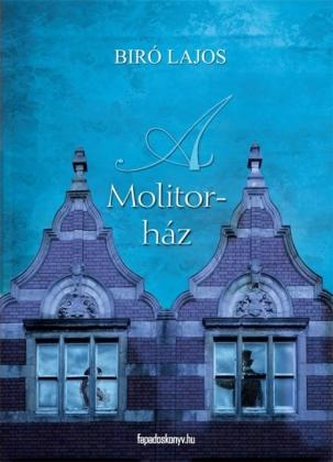 A Molitor-ház