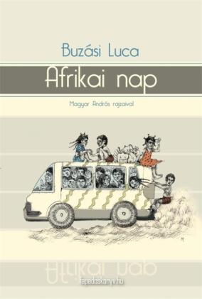 Afrikai nap