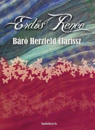 Báró Herzfeld Clarissz