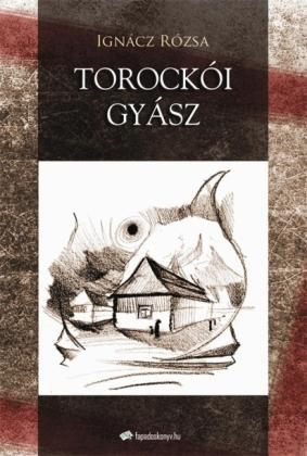 Torockói gyász