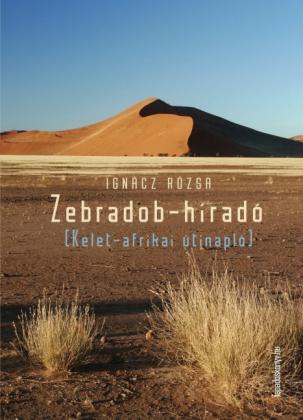 Zebradob-híradó