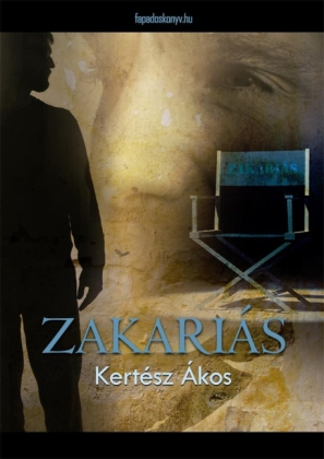 Zakariás