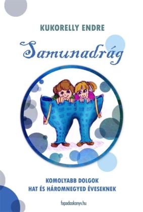Samunadrág
