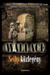 Selby közlegény