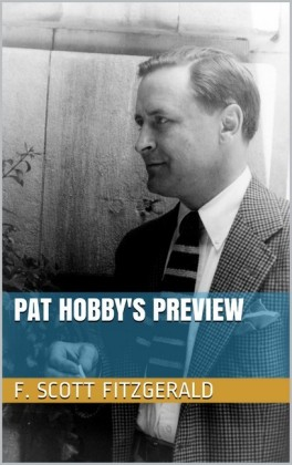 Pat Hobby's Preview