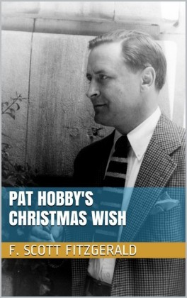 Pat Hobby's Christmas Wish