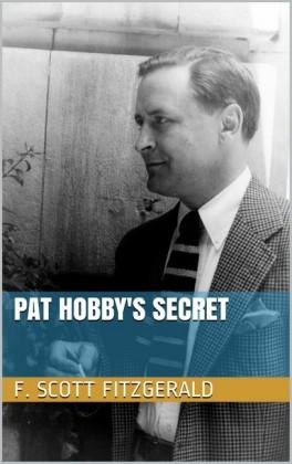 Pat Hobby's Secret