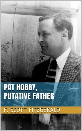 Pat Hobby, Putative Father