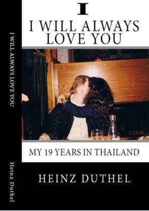 True Thai Love Storys - I