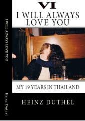 True Thai Love Stories - V I